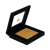 NLFE HD Custom Pro Pallet Eye Shadow Hynotic Gold