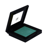 NLFE HD Custom Pro Pallet Eye Shadow Marine Green