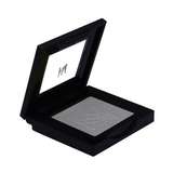 NLFE HD Custom Pro Pallet Eye Shadow Mercury Glaze