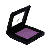 NLFE HD Custom Pro Pallet Eye Shadow Orchid Charm