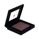 NLFE HD Custom Pro Pallet Eye Shadow Plum Party