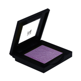 NLFE HD Custom Pro Pallet Eye Shadow Purple Era