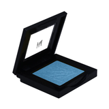 NLFE HD Custom Pro Pallet Eye Shadow Sky High
