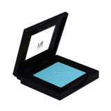 NLFE HD Custom Pro Pallet Eye Shadow Turquoise Blue