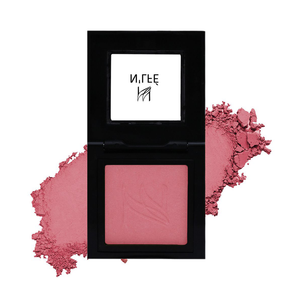 NLFE HD Custom Pro PalletBlush First Date