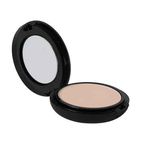 NLFE Press Powder Natural Matte