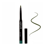 NLFE Professional Eyeliner Green