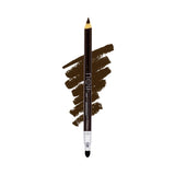 Nelf-3-in-1-Eyeliner-Kajal-Eyeshadow-With-Smudger