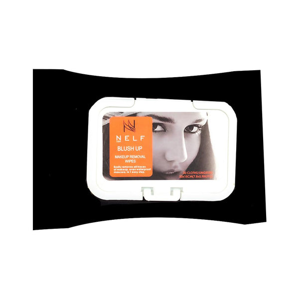 Nlef-Blush-Up-Makeup-Remover-Wipes