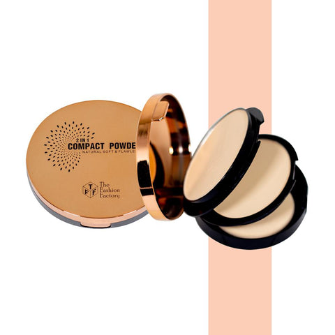 TFF 2 in 1 Compact Powder 1