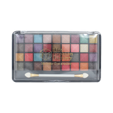 TFF 36 Color Eyeshadow Shade 02