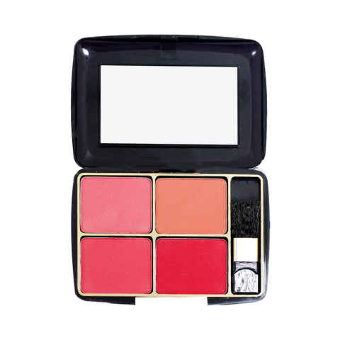 TFF 4 Color Blusher 03