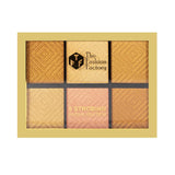 TFF 6 Strobing Highlighter 03