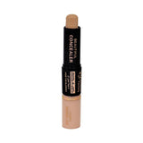 TFF Beautiful Concealer Liquid Makeup 03