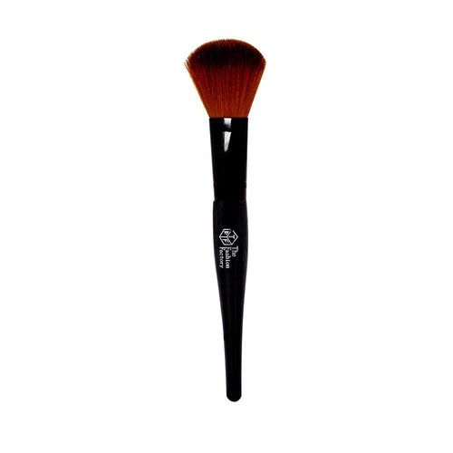 TFF Blush Brush Black