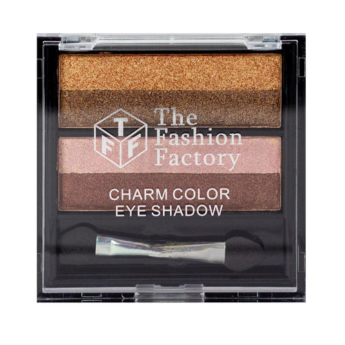 TFF Charm Color Eyeshadow 03