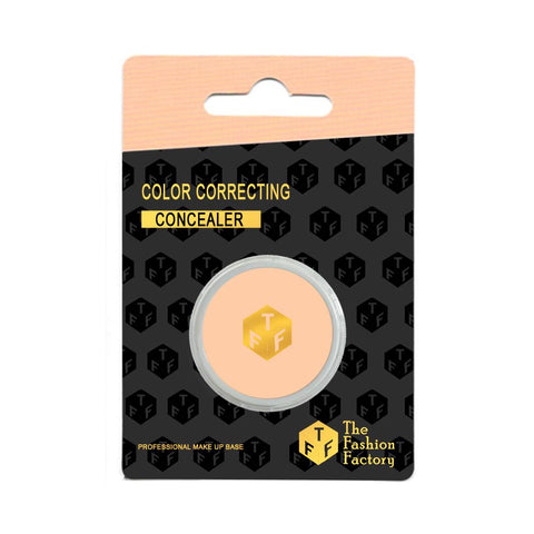 TFF Color Correcting Concealer MINI 1