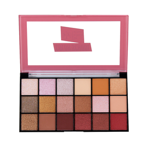 TFF Color School 18 In 1 Eyeshadow Palette 05