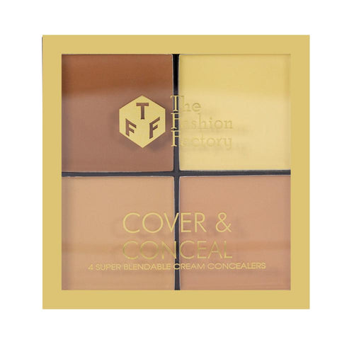 TFF Cover Conceal 01
