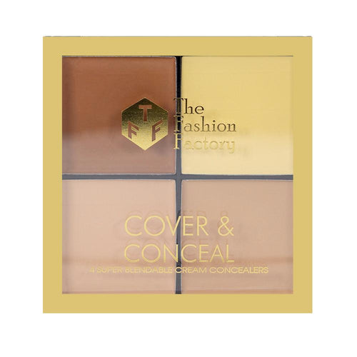 TFF Cover Conceal 03