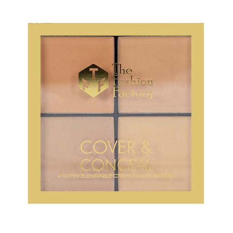 TFF Cover Conceal 04