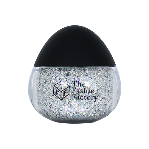 TFF Crystal Lustre Eye color 01