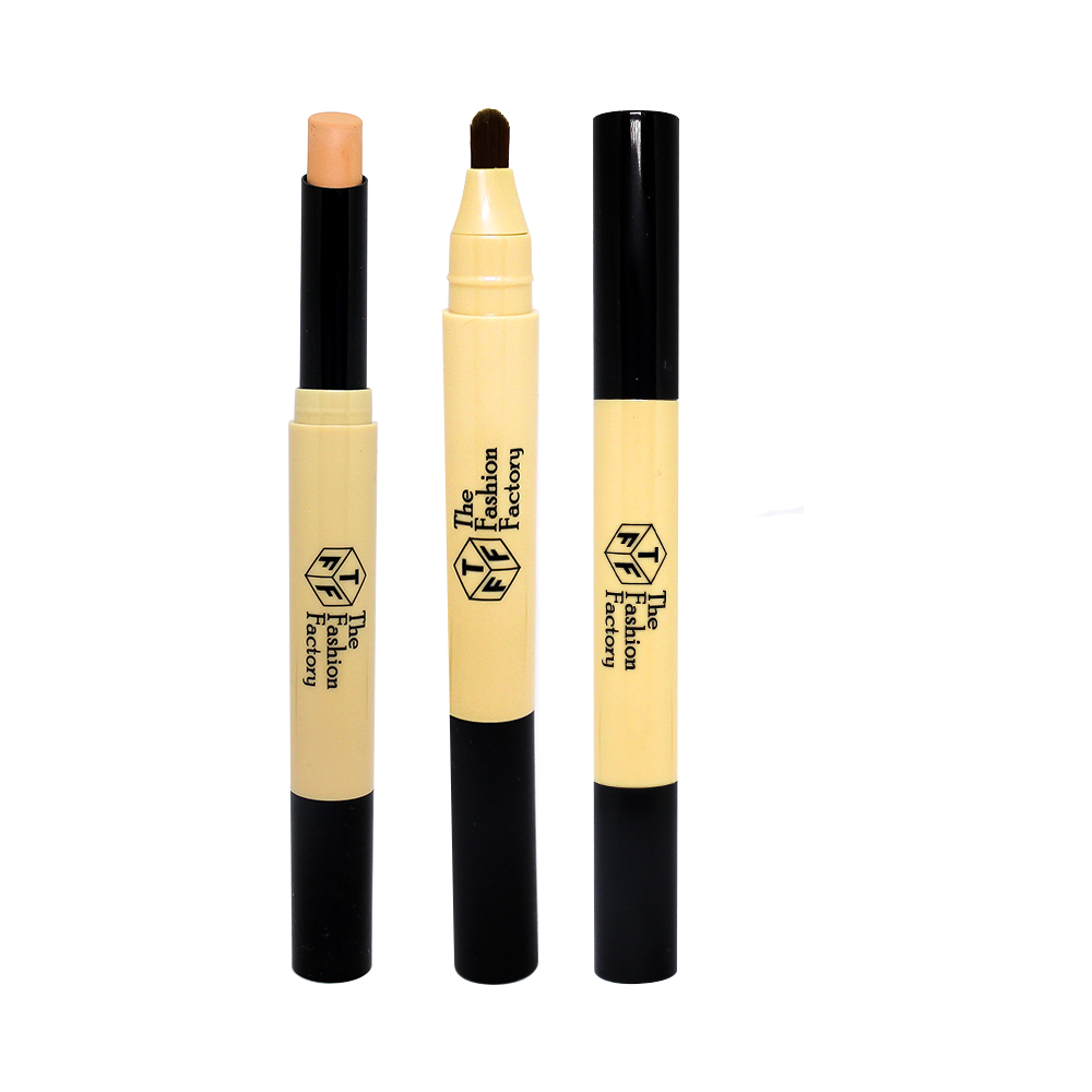 TFF Double 2 in 1 Concealer Stick 140 Skin Color