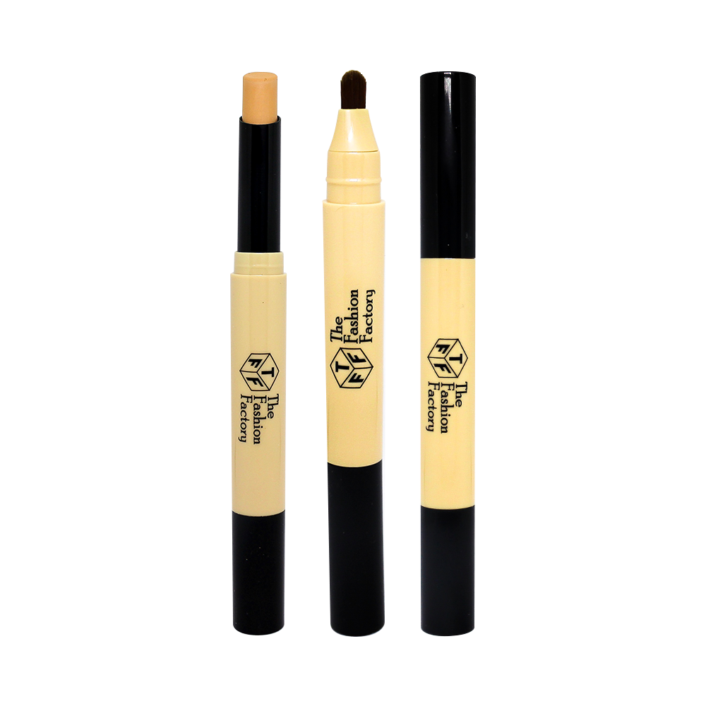 TFF Double 2 in 1 Concealer Stick 150 Natural Color