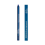 TFF Eye Kajal Pencil Iron Blue