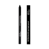 TFF Eye Kajal Pencil Ultra Black