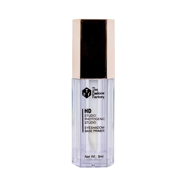 TFF Eyeshadow Base Primer