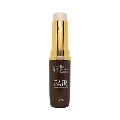 TFF FAIR Flawless Concealer 01
