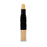 TFF Highlight Liquid Concealer 3