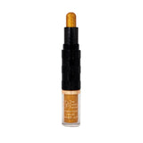 TFF Highlight Liquid Concealer 5