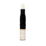 TFF Highlight Liquid Concealer 6