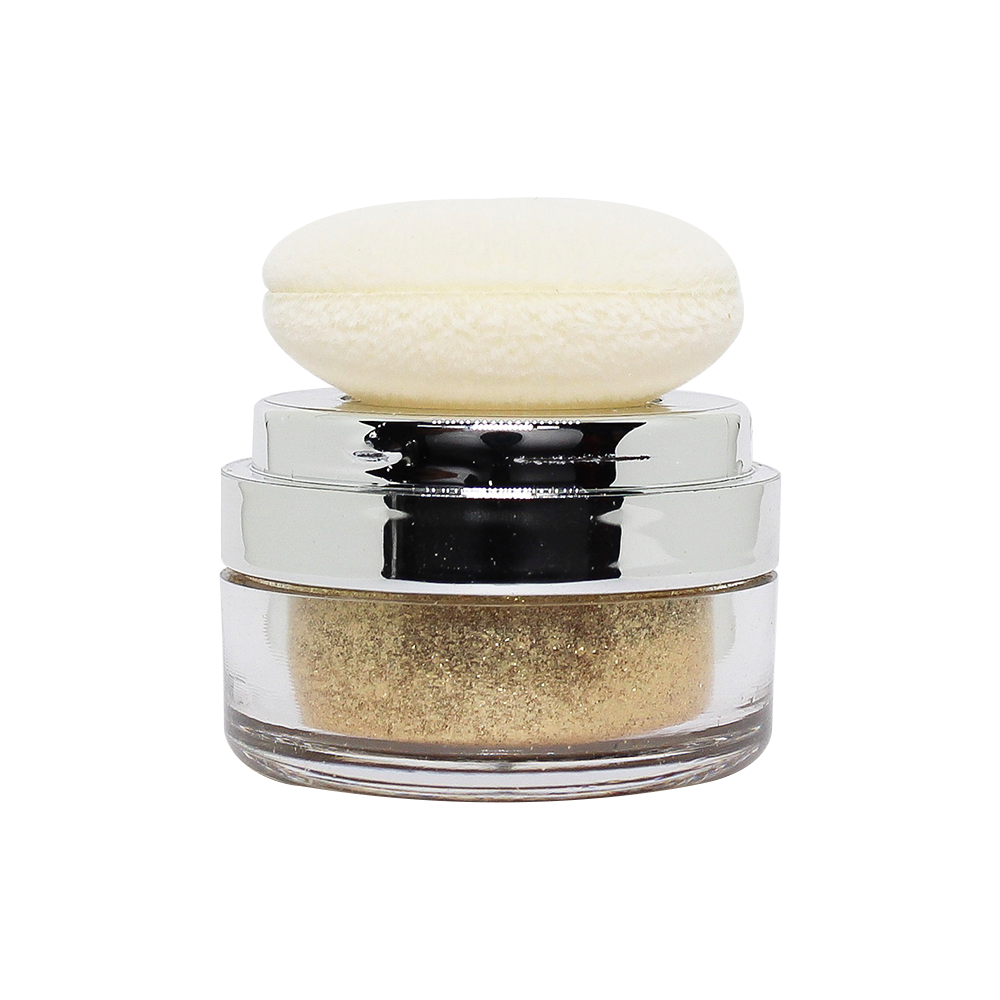 TFF Highlight Shining Powder Pearl 01
