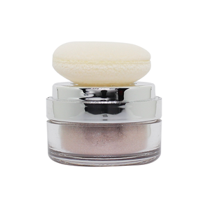 TFF Highlight Shining Powder Pearl 02