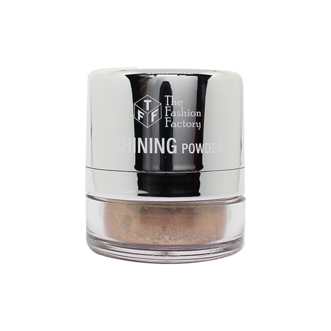 TFF Highlight Shining Powder Pearl 03