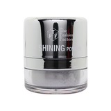 TFF Highlight Shining Powder Pearl 04