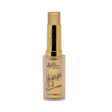 TFF Highlighter Stick STAYFLAWLESS 4