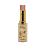 TFF Highlighter Stick STAYFLAWLESS 6