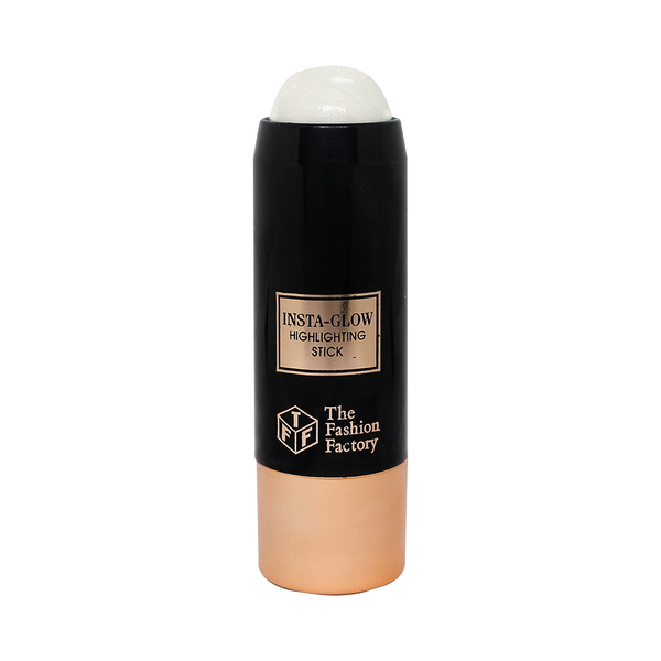 TFF INSTA-GLOW Highlighting Stick 01
