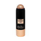 TFF INSTA-GLOW Highlighting Stick 03
