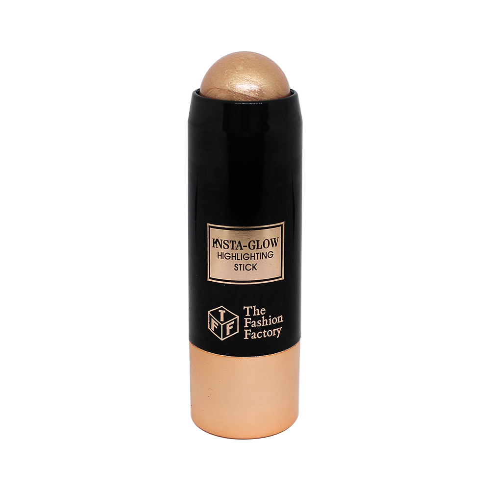 TFF INSTA-GLOW Highlighting Stick 04