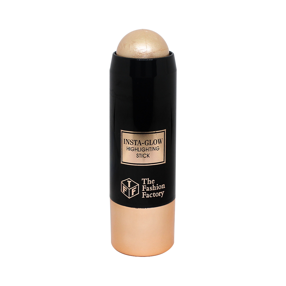 TFF INSTA-GLOW Highlighting Stick 05