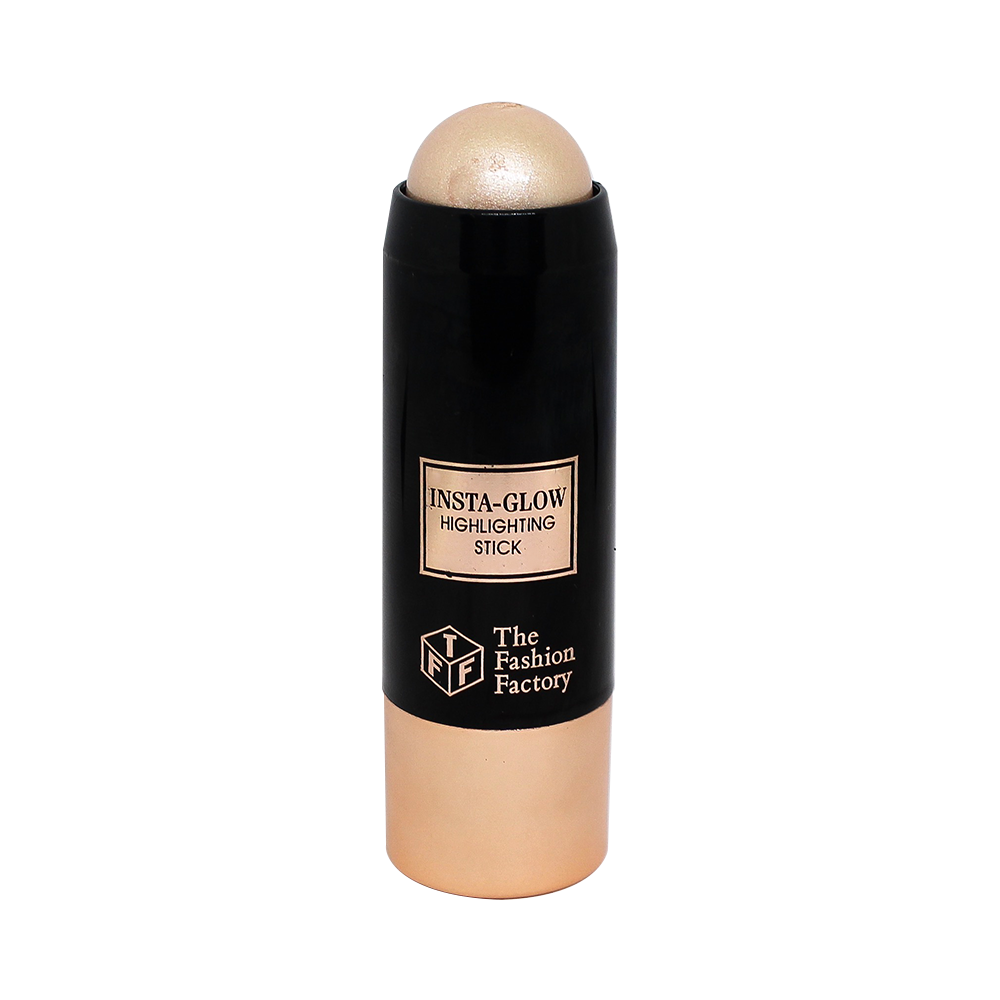 TFF INSTA-GLOW Highlighting Stick 06