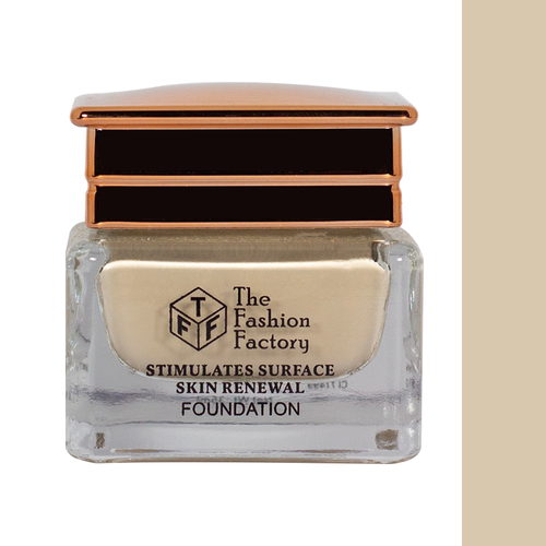 TFF Illuminating Foundation 01