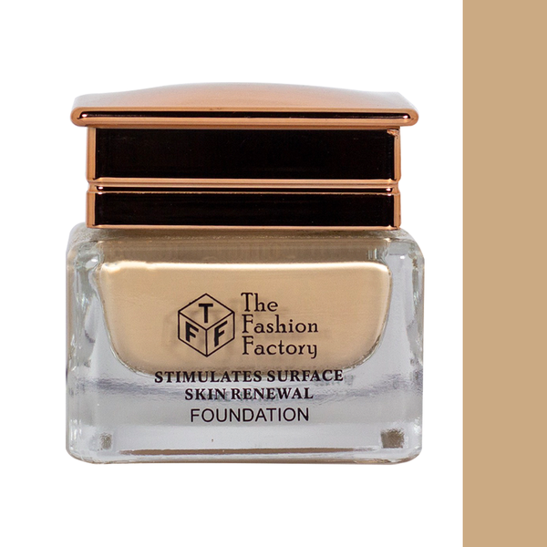 TFF Illuminating Foundation 02