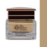 TFF Illuminating Foundation 03