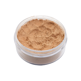 TFF Lasting Color Light Face Powder TL7